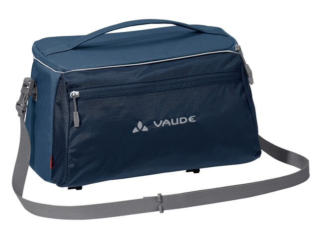 VAUDE Road Master Shopper Tasche marine